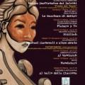 Locandina Contesti 2007